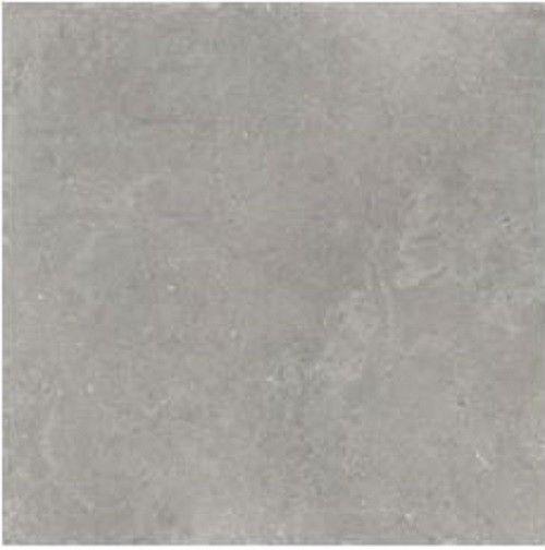 Emilceramica #Milestone Sand Poliert 80x80 cm 804Z8P - spülbecken küche keramik