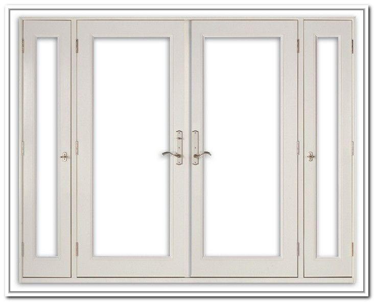 36 Best Kitchen Remodel Images On Pinterest Windows Doors And Kitchen Remodeling