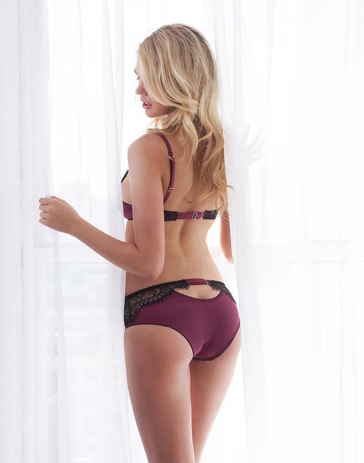 Kate-Upton-at-Jenna-Leigh-Lingerie-Photoshoot-1.jpg (1000×1273)