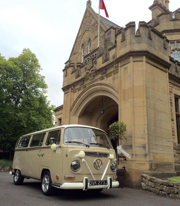 North East England The Mansion House Jesmond Newcastle For Wedding Of David And Lauren Www