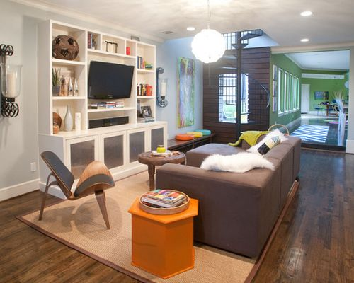 40 best Furniture images on Pinterest Family rooms, Family room