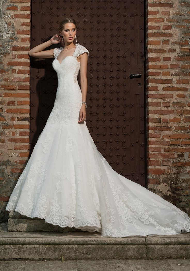 Great Addicted to Express BIEN SAVVY BRIDAL Collection Inquiries at office biensavvy