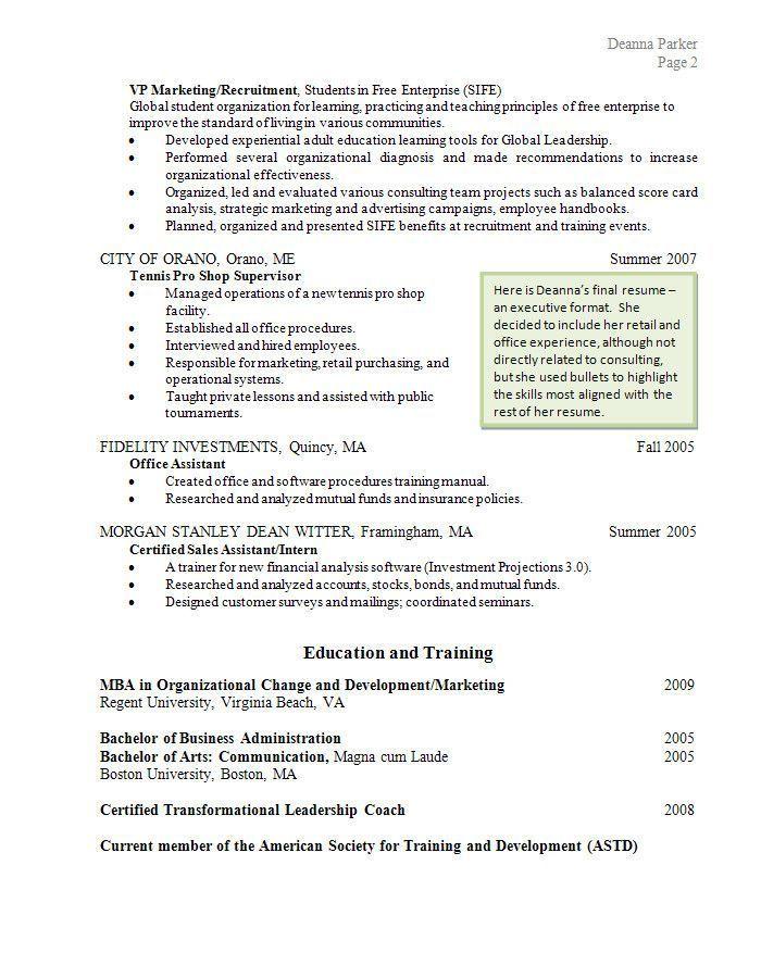 Good Vs Bad Resume Examples Uncommon Resume Writing Of 37 Original Good Vs Bad Resume Example Resume Examples Resume Writing Templates Free Design