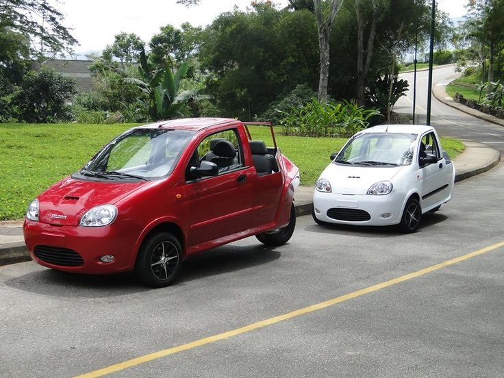vehiculos ecologicos, electricos, baja emision de gases co2, gasolina | SOBRE NOSOTROS