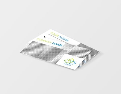 """Check out new work on my @Behance portfolio: """"Business Card"""" http://be.net/gallery/41109019/Business-Card"""