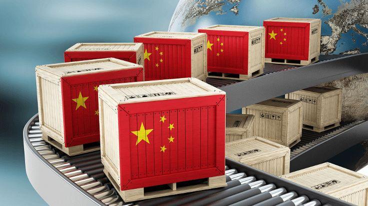Πώς Αγοράζω Κινέζικα Κινητά & Gadget από Κίνα χωρίς Τελωνείο | PCsteps.gr