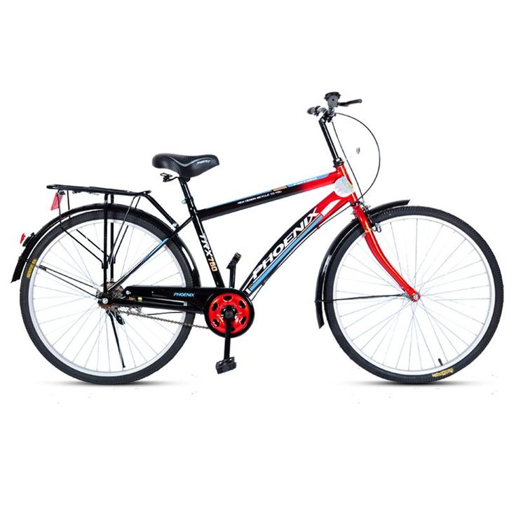 Bicycle for sale | Whether you're looking to buy or sell, our Marketplace of used bicycles for sale offers a safe, secure, and hassle-free experience that is unmatched. | See more ideas about Awesome