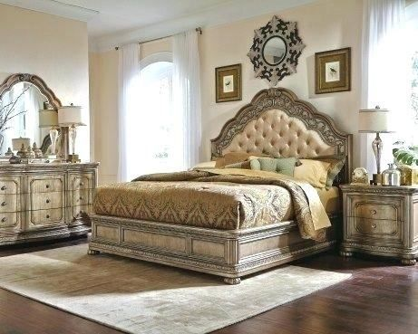 Chris Madden Bedroom Furniture