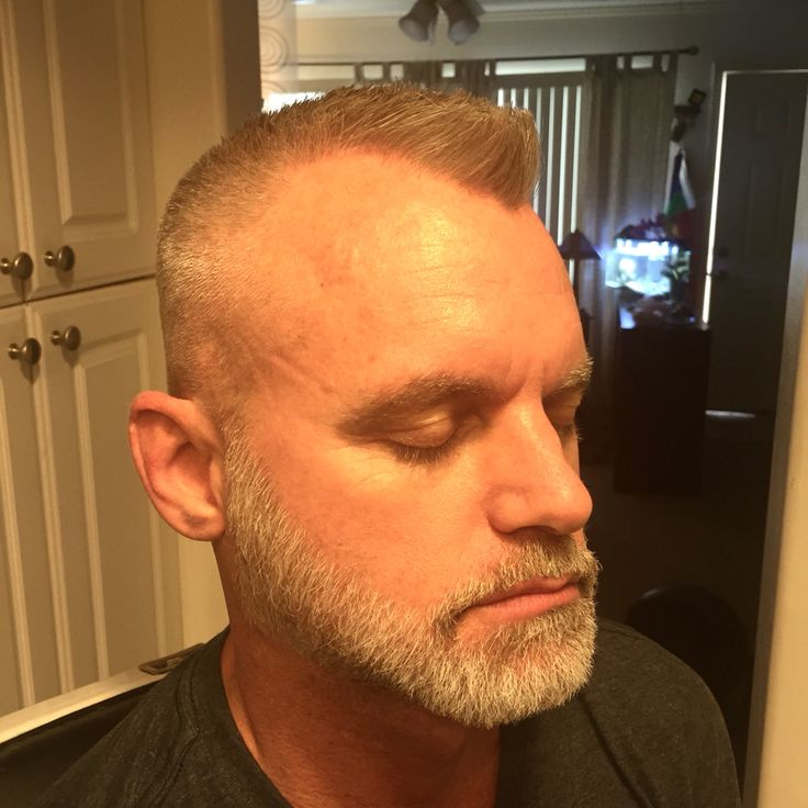 The 32 Best My Mens Haircuts Images On Pinterest Male Haircuts