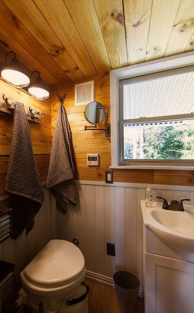 Custom Interior Design Model 315 best tiny house interiors images on pinterest