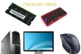 Are you looking to buy a computer, laptop or computer peripherals? Then you can buy your desired product on Online Computer Store which offers great deals or discounts on many products. It is a reliable way to shop or buy branded products at an affordable cost without any difficulty. For more information visit: advantagecomputing.co.uk