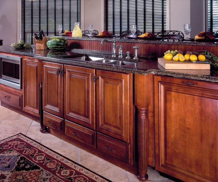 Kitchen Ideas Nottingham 48 best images about kitchens on pinterest | cabinets, islands and