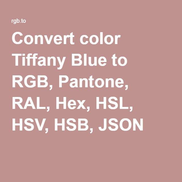 convert rgb pdf to cmyk