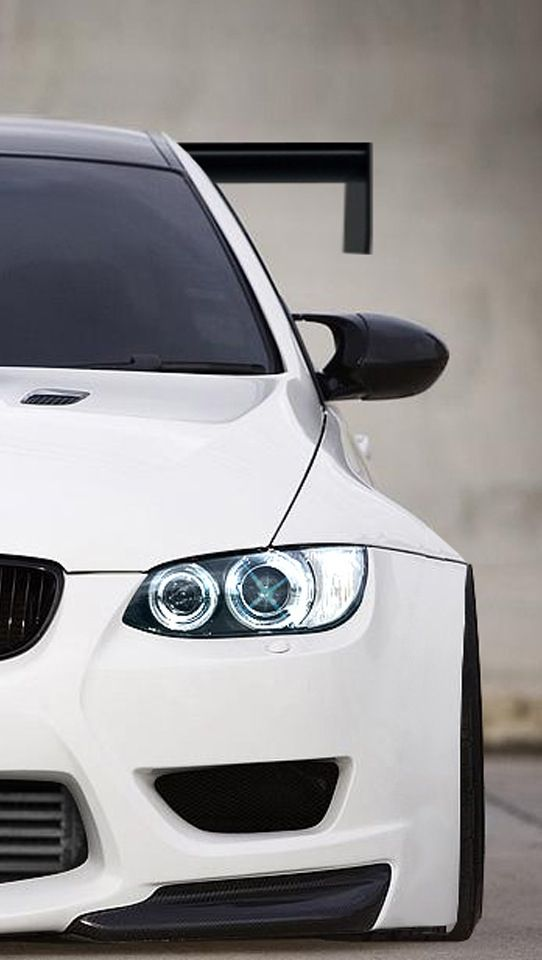 BMW M3  Visit www.BestWheelsOnline.com for the Best Deals on Tires and Wheels! Or Call us today at 877-745-7662