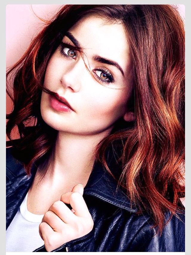 best 25 lily collins haircut ideas on pinterest lily