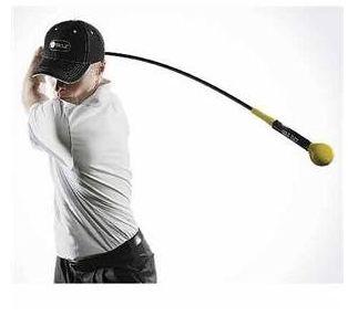 SKLZ Gold Flex Swing Trainer