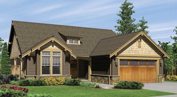 Plus de 1000 idées à propos de home sur Pinterest Plans de maison - Creer Un Plan De Maison