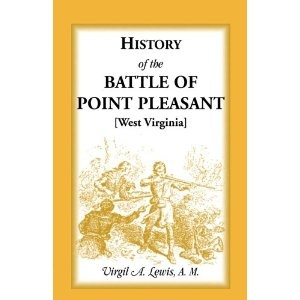 point pleasant single men Single copy  there's something in the woods of point pleasant,  ben and his love interest are both men they've known each other a long time.