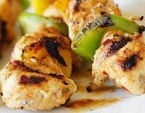 receita de comida árabe - Bolsa de Mulher