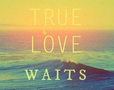 why true love waits True love waits - 11 19 2016 смотреть онлайн » бесплатные фильмы и сериалы онлайн в хорошем качестве.