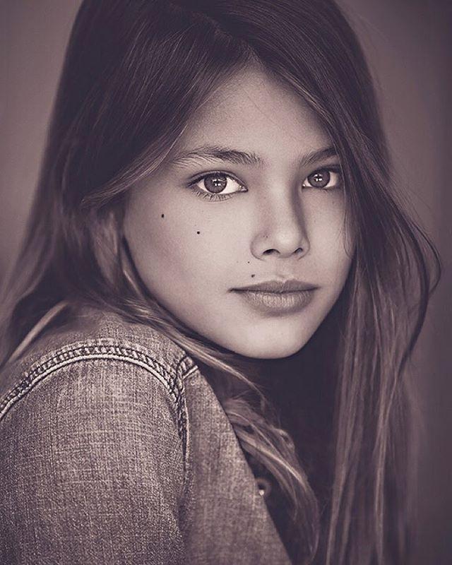54 best Anastasia Bezr...