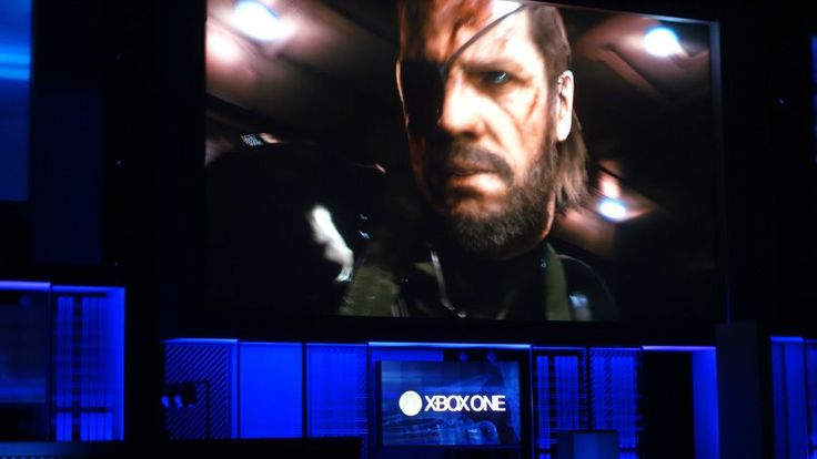 Xbox One runs through upcoming titles at E3 press conference | The Xbox One's announcement disappointed gamers, but Microsoft kept its vow to focus on games at E3, promising 13 exclusives. Buying advice from the leading technology site