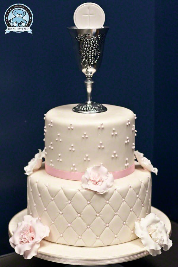 Google Image Result for http://blog.cool-party-favors.com/wp-content/uploads/2012/01/First-Holy-Communion-Cake1.jpg