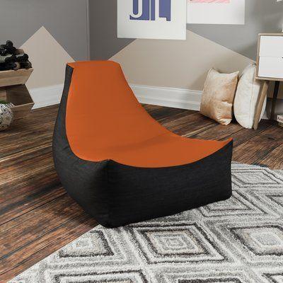 best 25 gaming chair ideas on pinterest blue games room. Black Bedroom Furniture Sets. Home Design Ideas