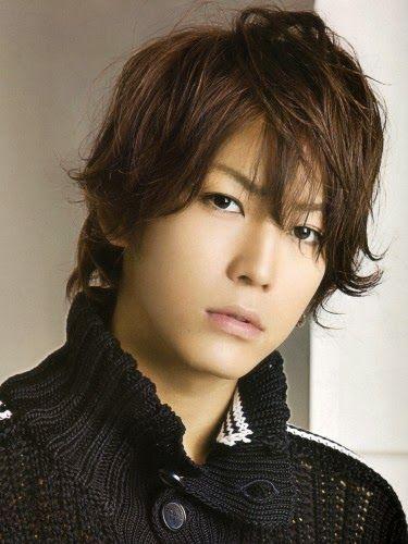 10 Actores Japoneses Muy Lindos. A contunuacion te dejamos esta linda con 10 lindos actores de Japon. Algunos de ellos son tantos actores ...