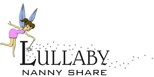 Home - Lullaby Nanny Share