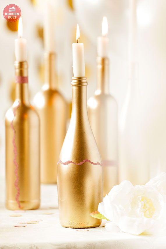 Hochzeit, 20er Jahre, Glamour, Gold