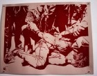 Recap: (Re)Print Street Art Exhibit at HendershotGallery