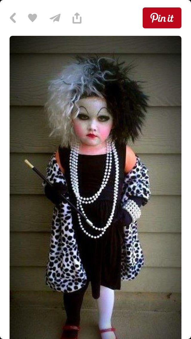 25 Melhores Ideias Sobre D Guisement Halloween Femme No Pinterest Id E D Guisement Halloween