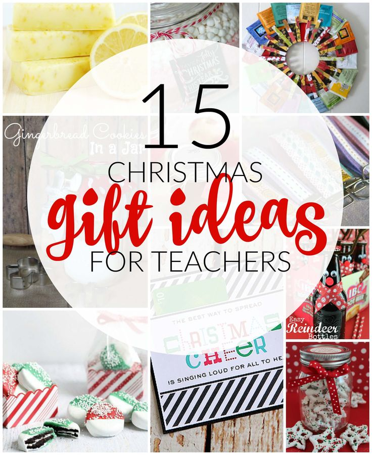 76 Best Gift Ideas For The Classroom Images On Pinterest