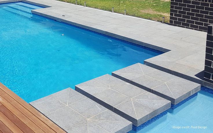 25 Best Ideas About Pool Coping On Pinterest: 17 Best Ideas About Pool Coping On Pinterest