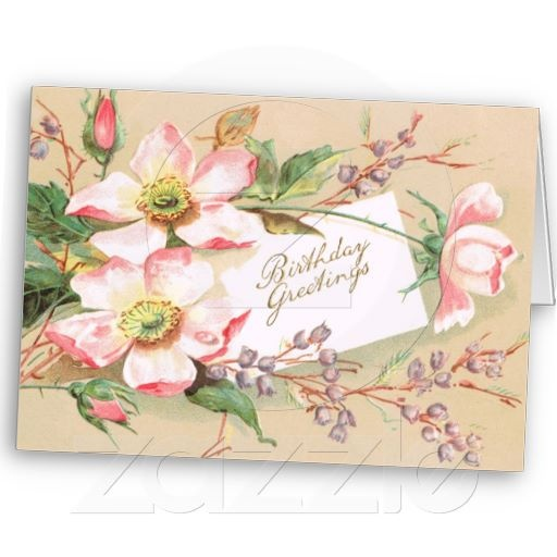 215 Best Images About Vintage Greeting Cards On Pinterest Merry Christmas Vintage And Postcards