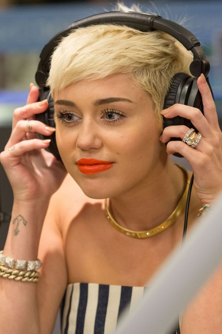 150 best miley cyrus images on pinterest miley cyrus