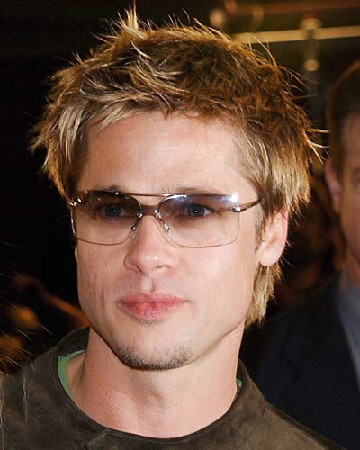 2000s hairstyles for guys hair