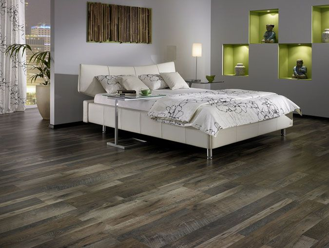 Gorgeous floors, gotta have!