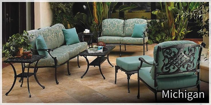 trees and trends patio furniture.  Trends Trees  And Trees Trends Patio Furniture S