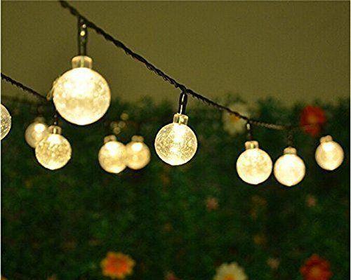 Die besten 25 led lichterkette au en warmwei ideen auf for Wohnlandschaft 3 meter