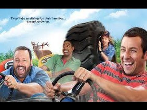 39 Best Images About Comedy Movies On Pinterest English
