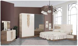 inegöl Milano Yatak Odası yatak odası, inegöl yatak odası modelleri, yatak odası fiyatları, avangarde yatak odası, pin yatak odası model ve fiyatları, en güzel yatak odası, en uygun yatak odası, yatak odası imaalatçıları, tibasin mobilya, tibasin.com, country yatak odası modelleri, kapaklı yatak odası modelleri, inegöl country yatak odası model ve fiyatları