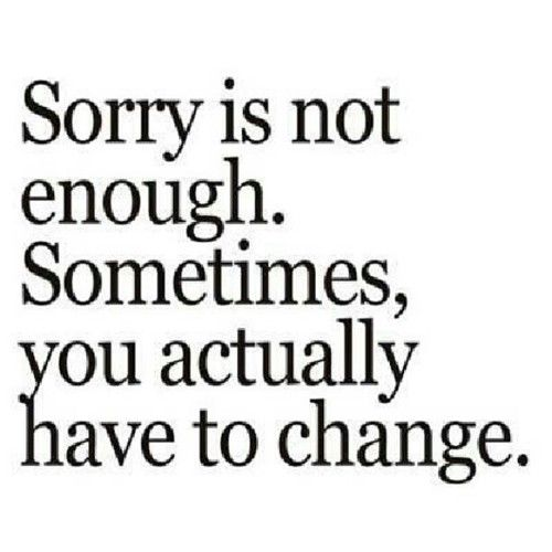 I wish some people would take this into consideration!
