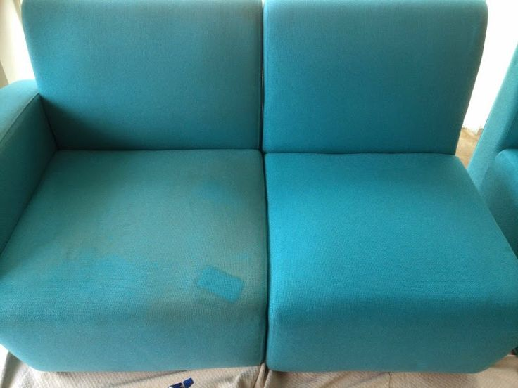 No Matter What Type Of Upholstery Fabric The Consumer Chooses At Some Time In Its Eventful Life It Will Require Cleaning