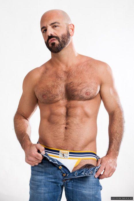Hotties in undies