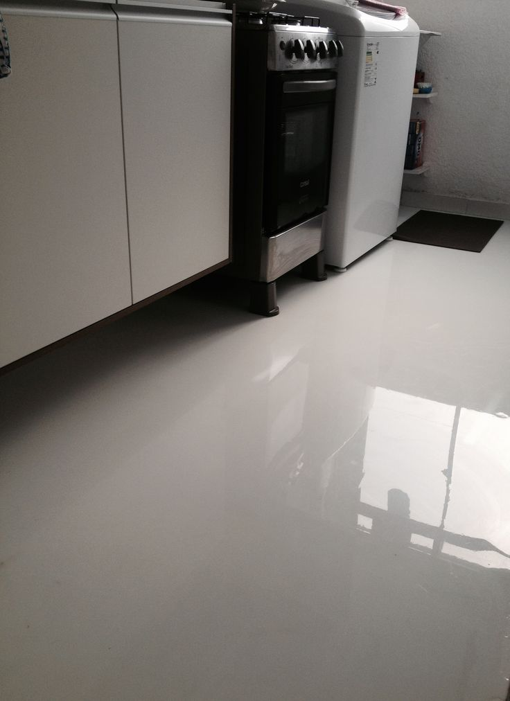 M s de 25 ideas incre bles sobre piso porcelanato en for Porcelanato liquido precio