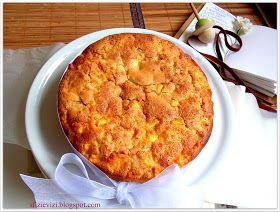 Blog di cucina, dessert, secondi, primi piatti, stuzzichini. Cucina facile e veloce. Ampia sezione di pietanze senza latte e derivati.