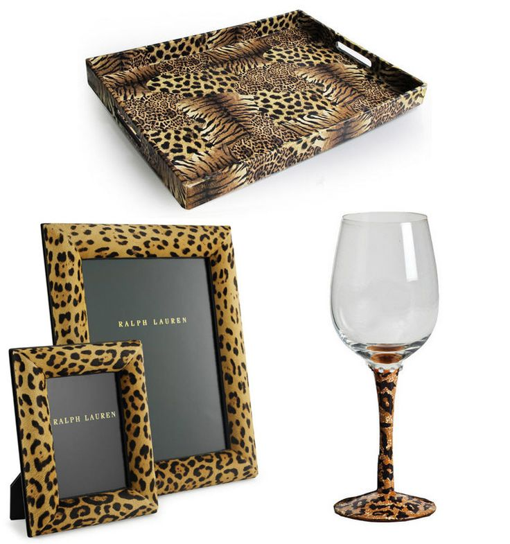 Best 25 Leopard Bedroom Ideas On Pinterest Cheetah