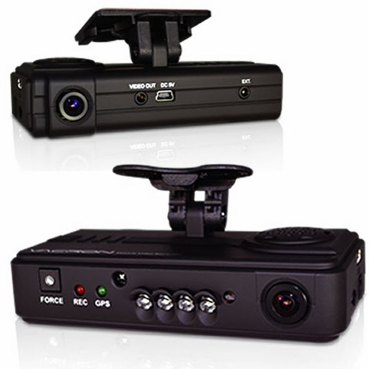 46 best Dashcam images on Pinterest | Dashcam, Black box and Camera
